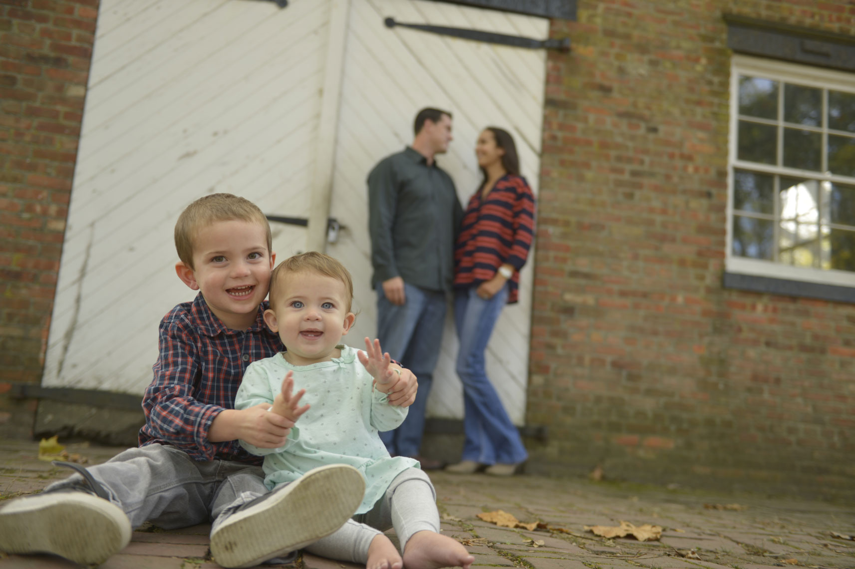 familyportraitphotographernj-019