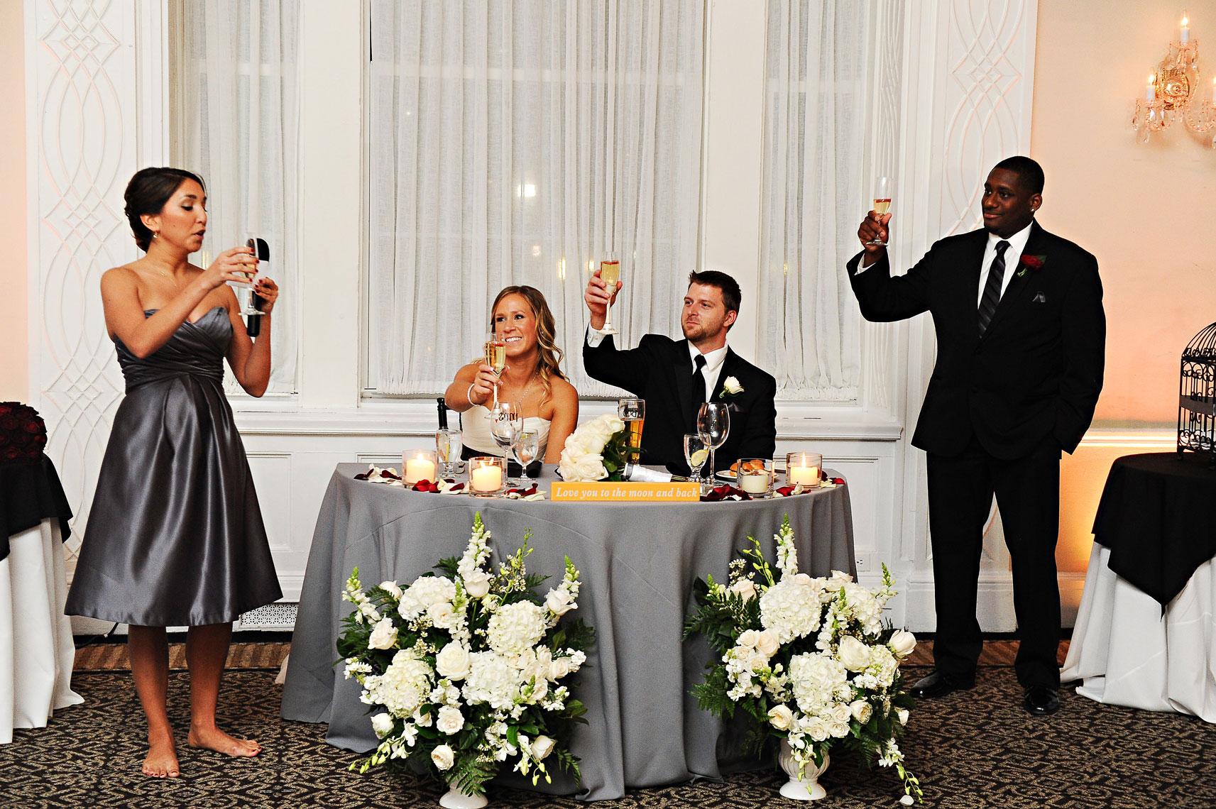 berkeleyoceanfrontwedding-114