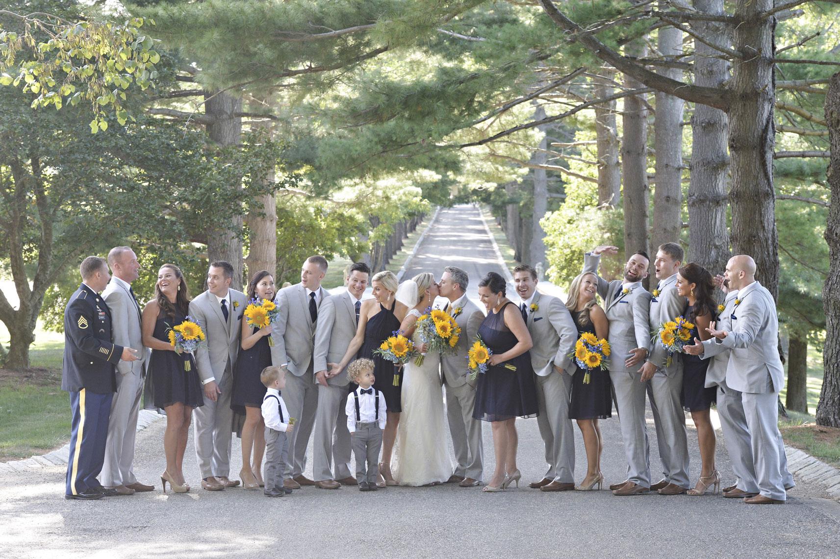 ashfordestatewedding019
