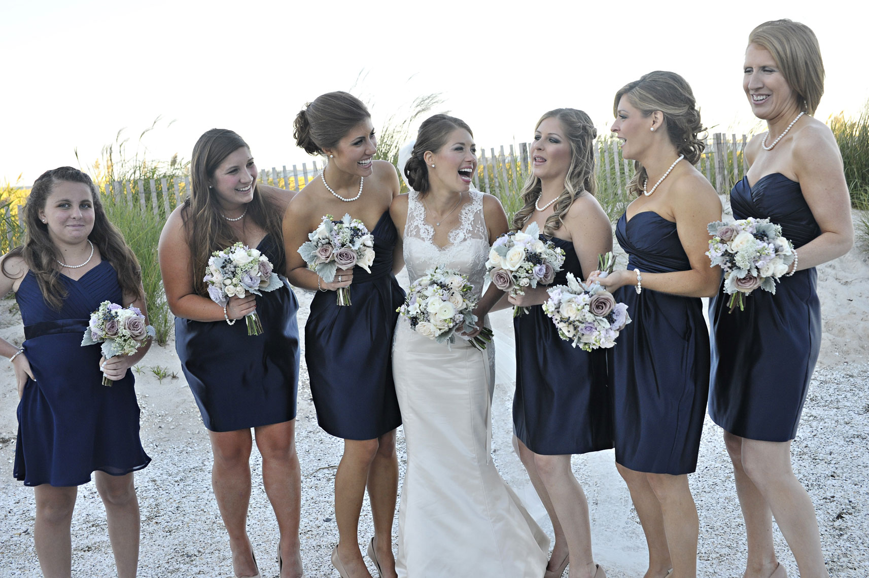 bonnetislandwedding-036