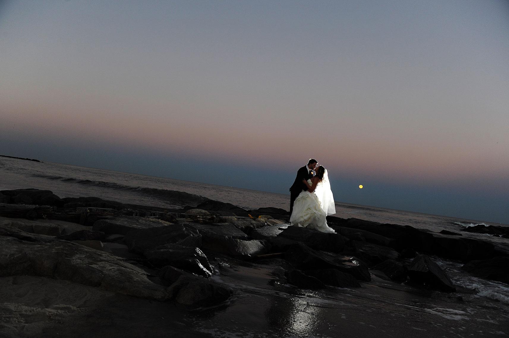 berkeleyoceanfrontwedding-103