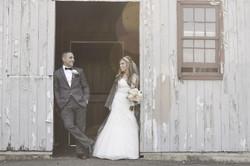 ashfordestatewedding011