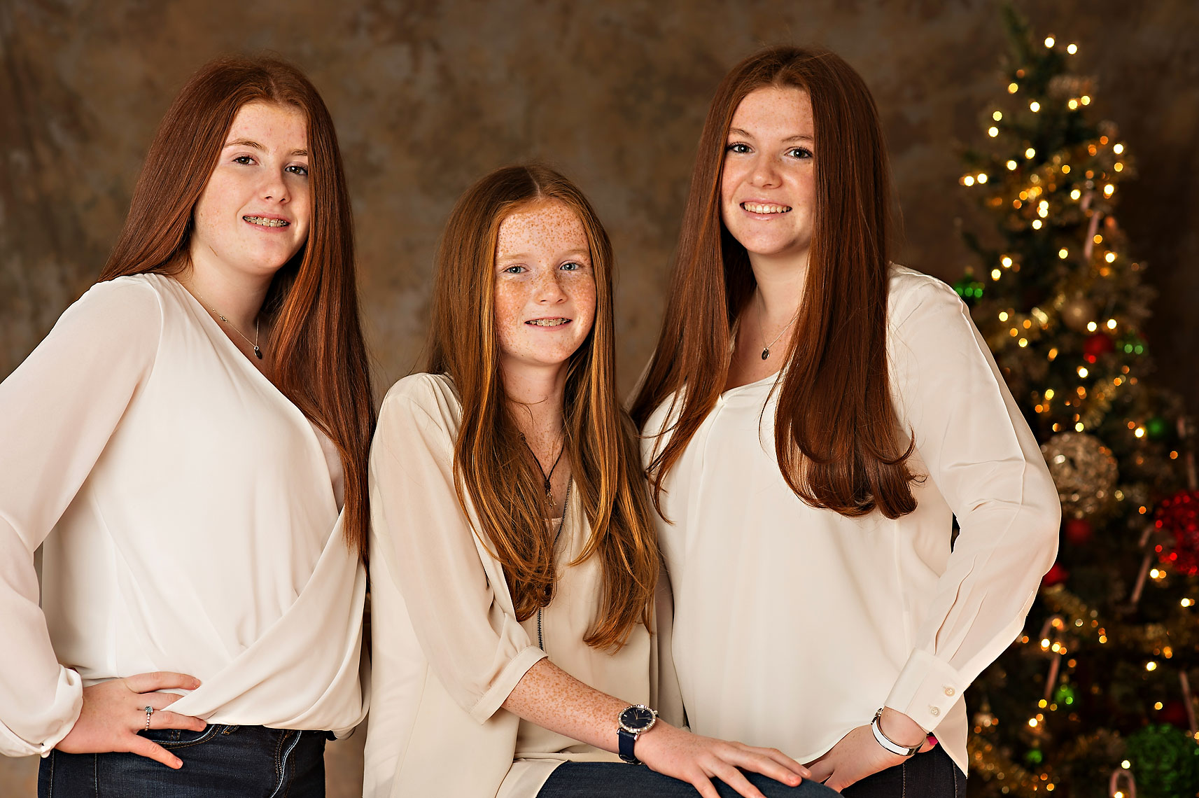 familyportraitsnj-049