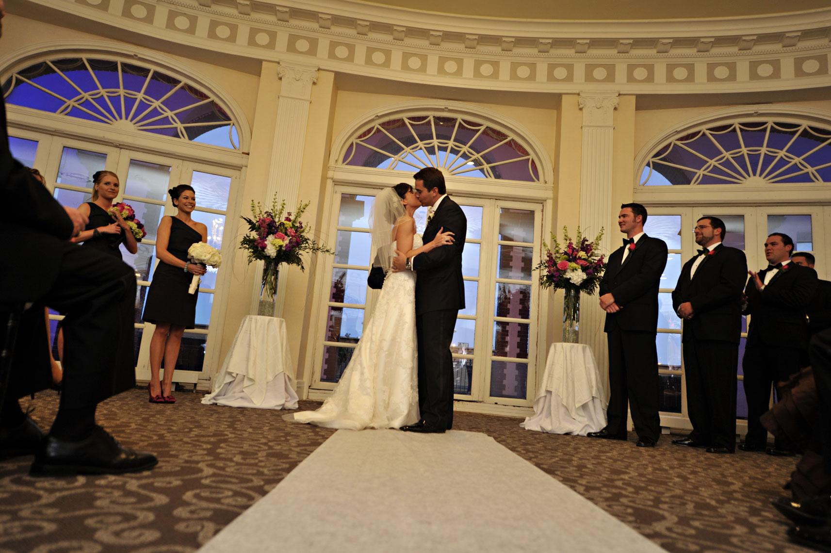 berkeleyoceanfrontwedding-030