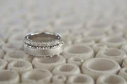 berkeleyoceanfrontwedding-023