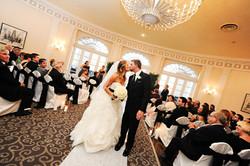 berkeleyoceanfrontwedding-098