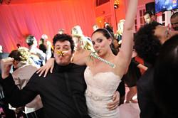 berkeleyoceanfrontwedding-059