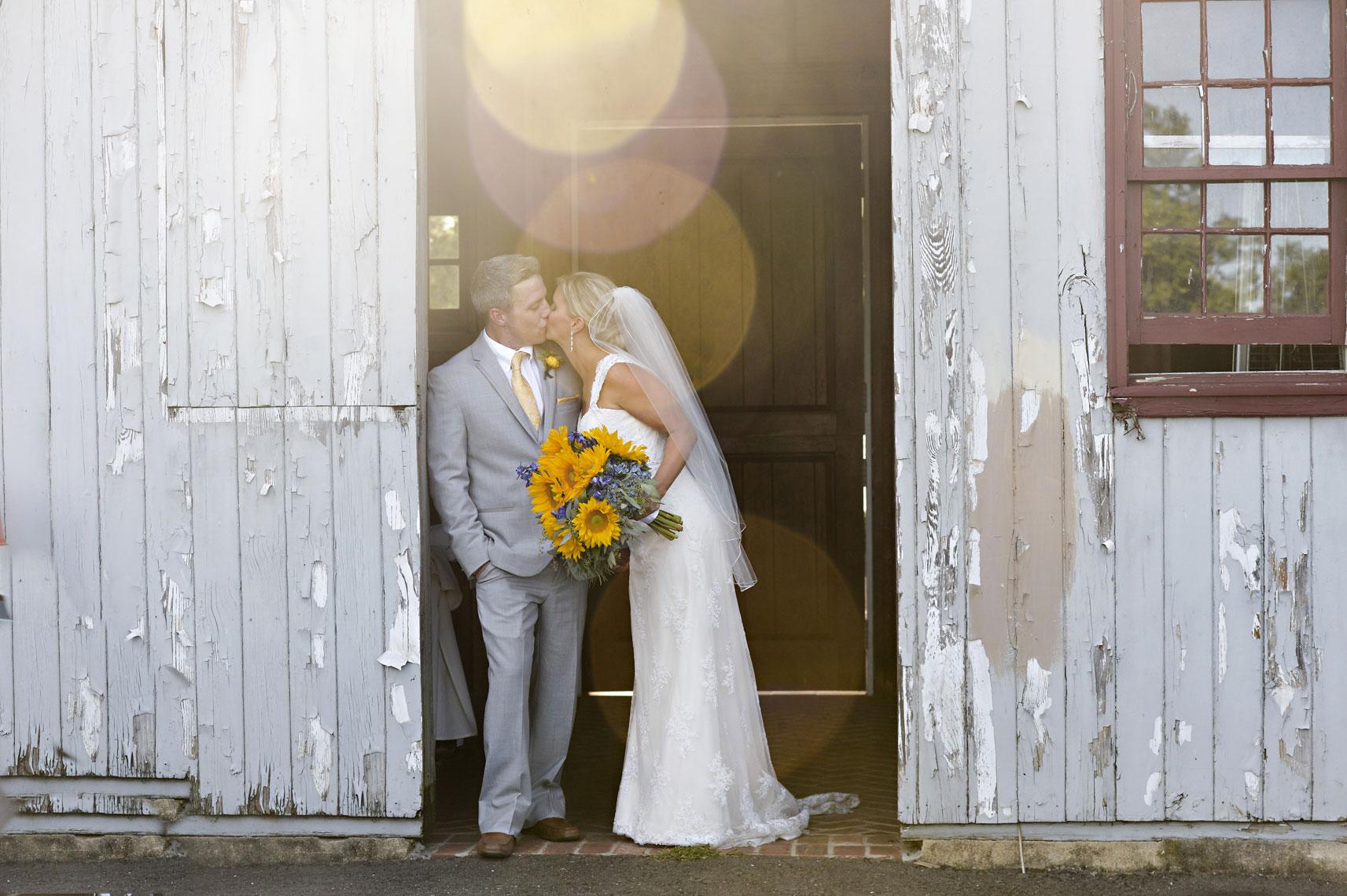 ashfordestatewedding023