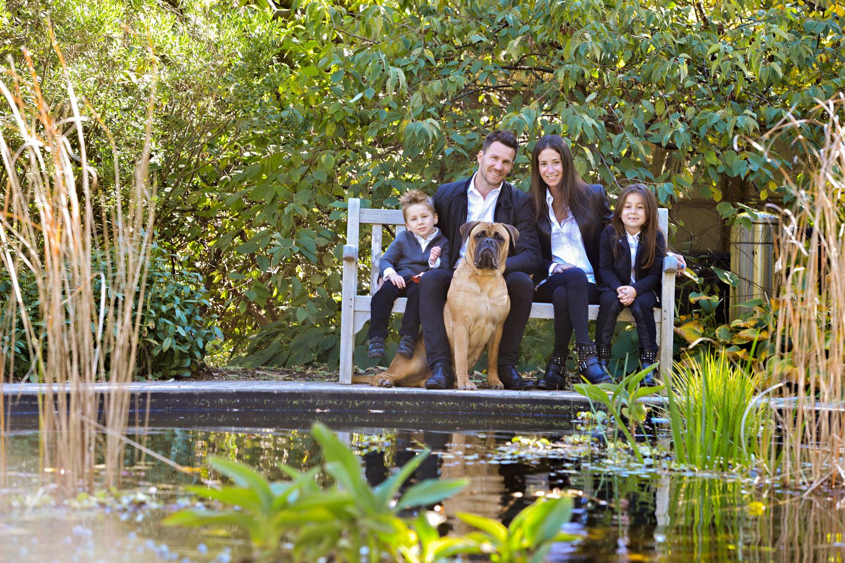 familyportraitphotographernj-031
