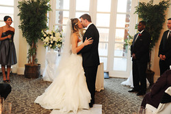 berkeleyoceanfrontwedding-097