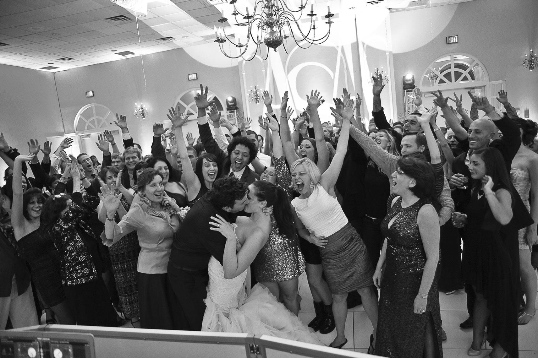 berkeleyoceanfrontwedding-057
