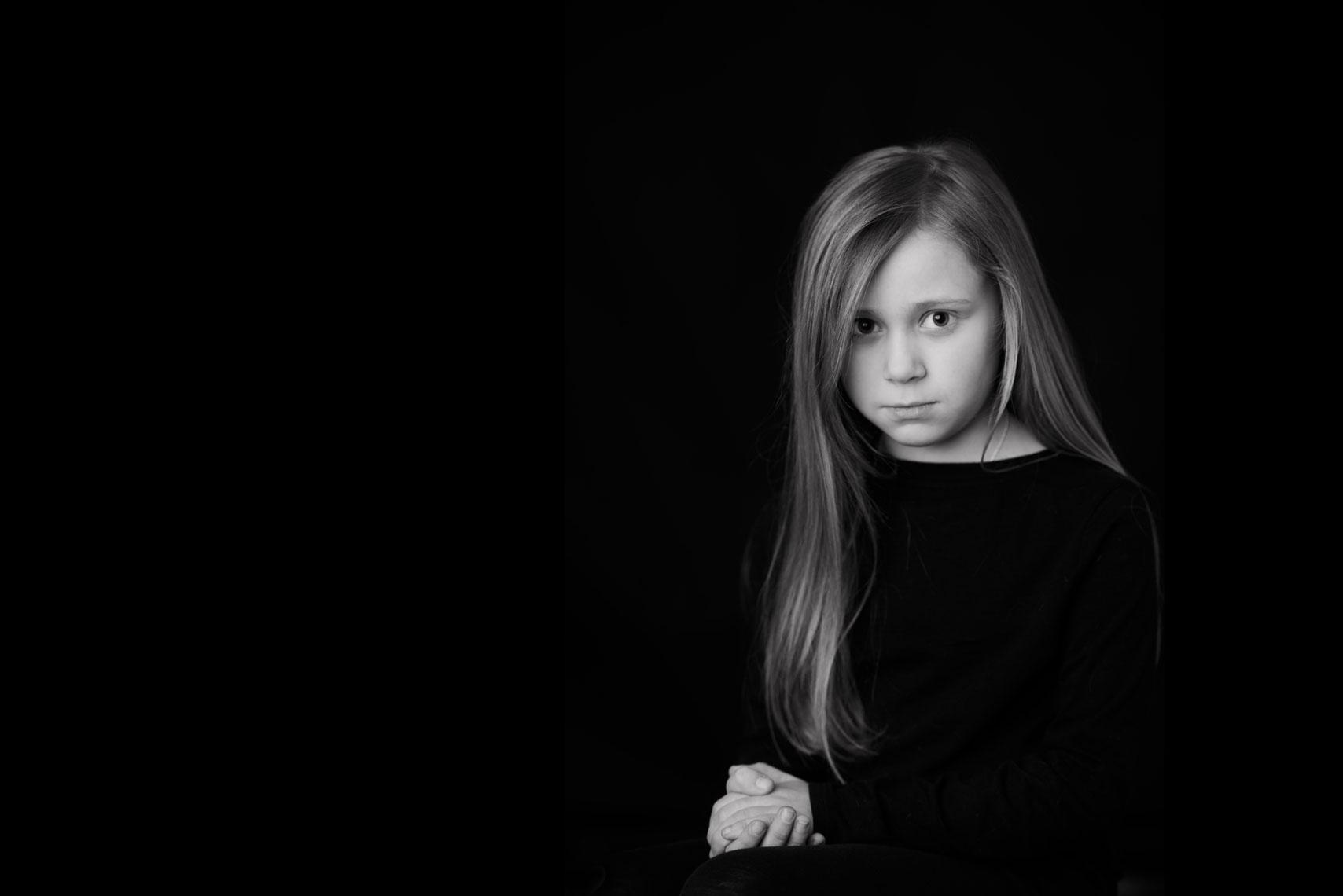 familyportraitphotographernj-001