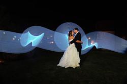 berkeleyoceanfrontwedding-115