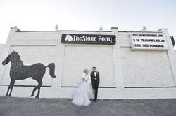 berkeleyoceanfrontwedding003