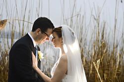 mollypitcherinnwedding-006