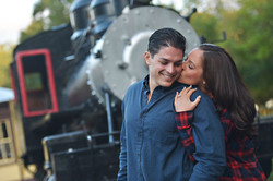 allaireengagementsession-003
