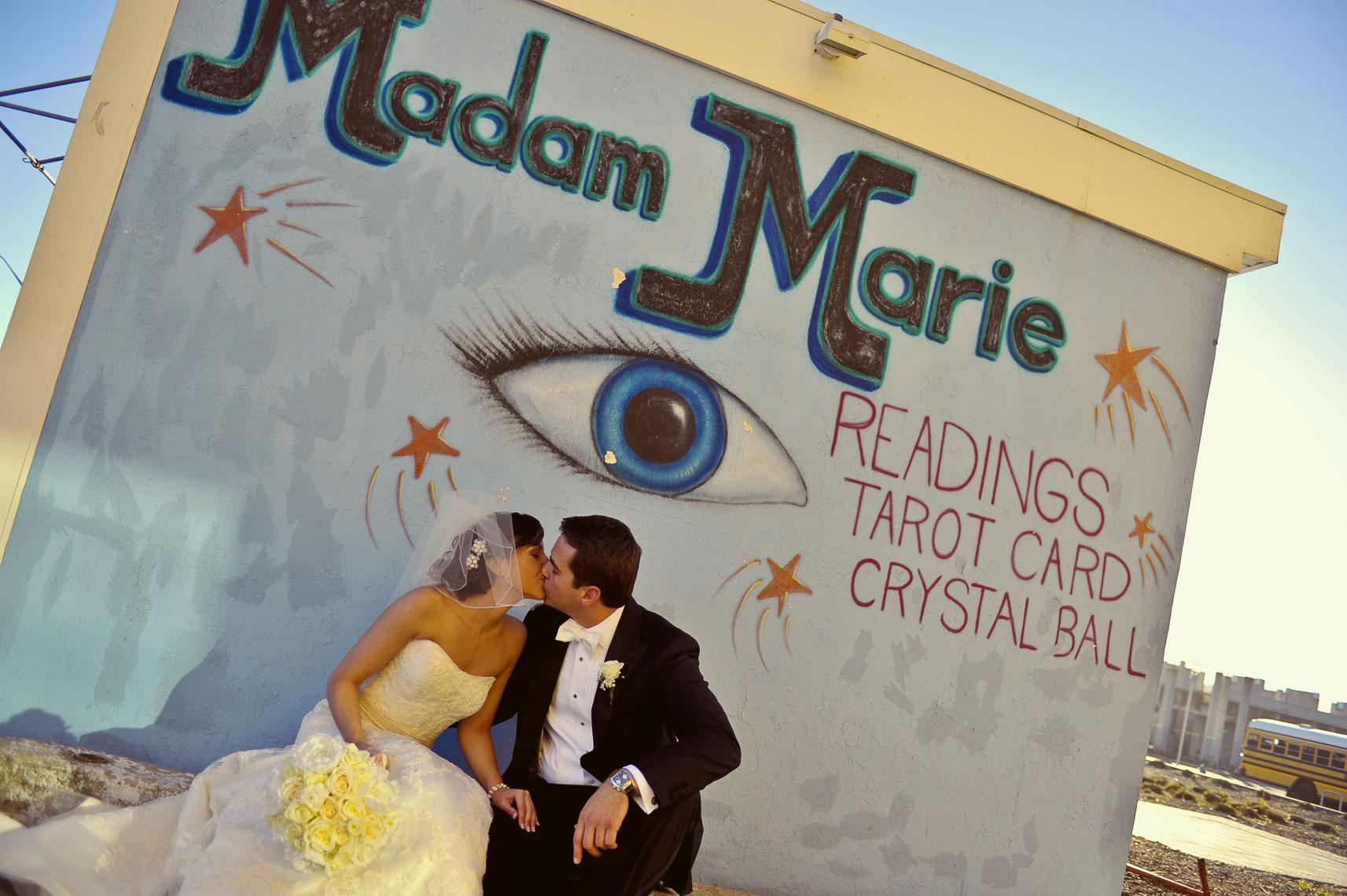 berkeleyoceanfrontwedding-007