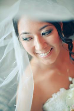 mollypitcherinnwedding-014