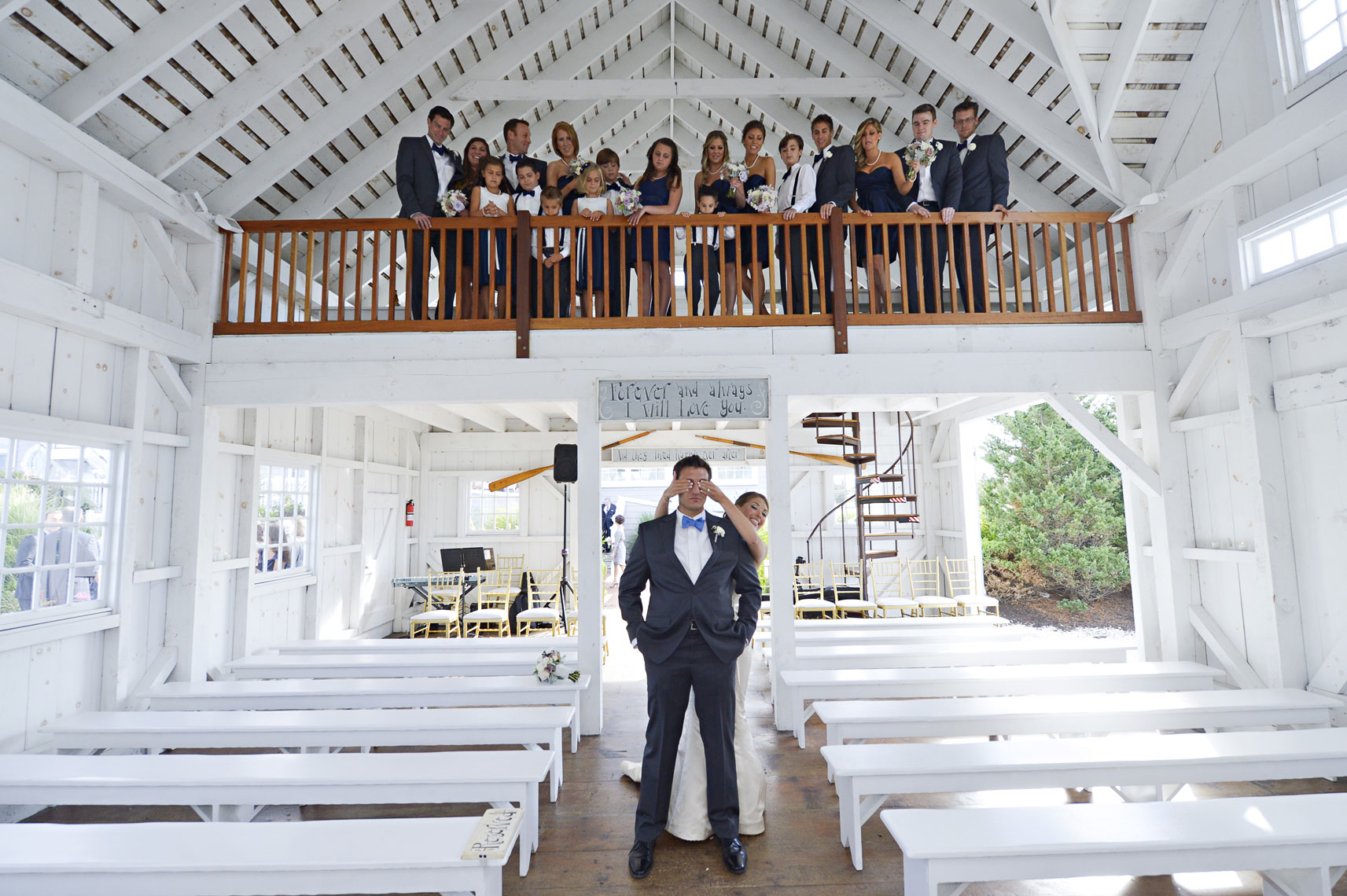 bonnetislandwedding-009