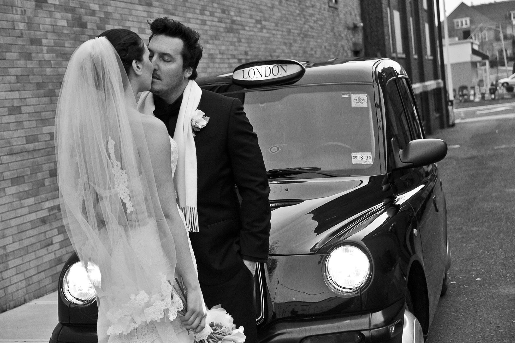 berkeleyoceanfrontwedding-047