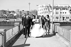berkeleyoceanfrontwedding-074