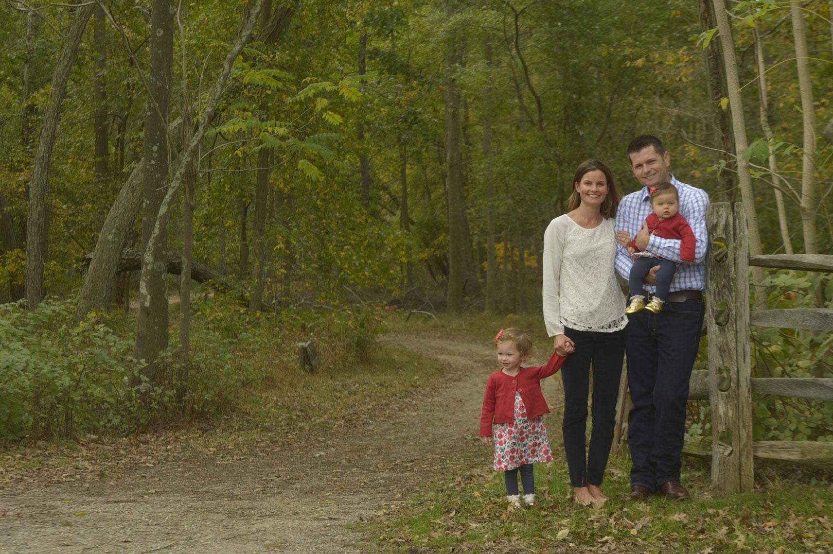 familyportraitphotographernj-017