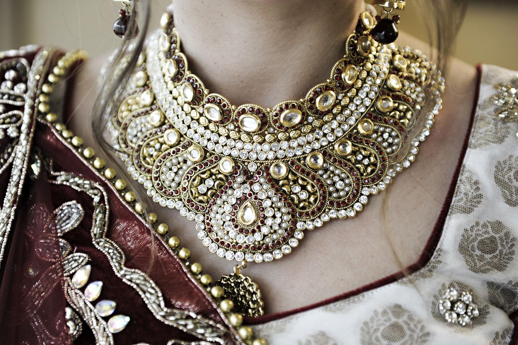 indianweddingphotography-1 (1)