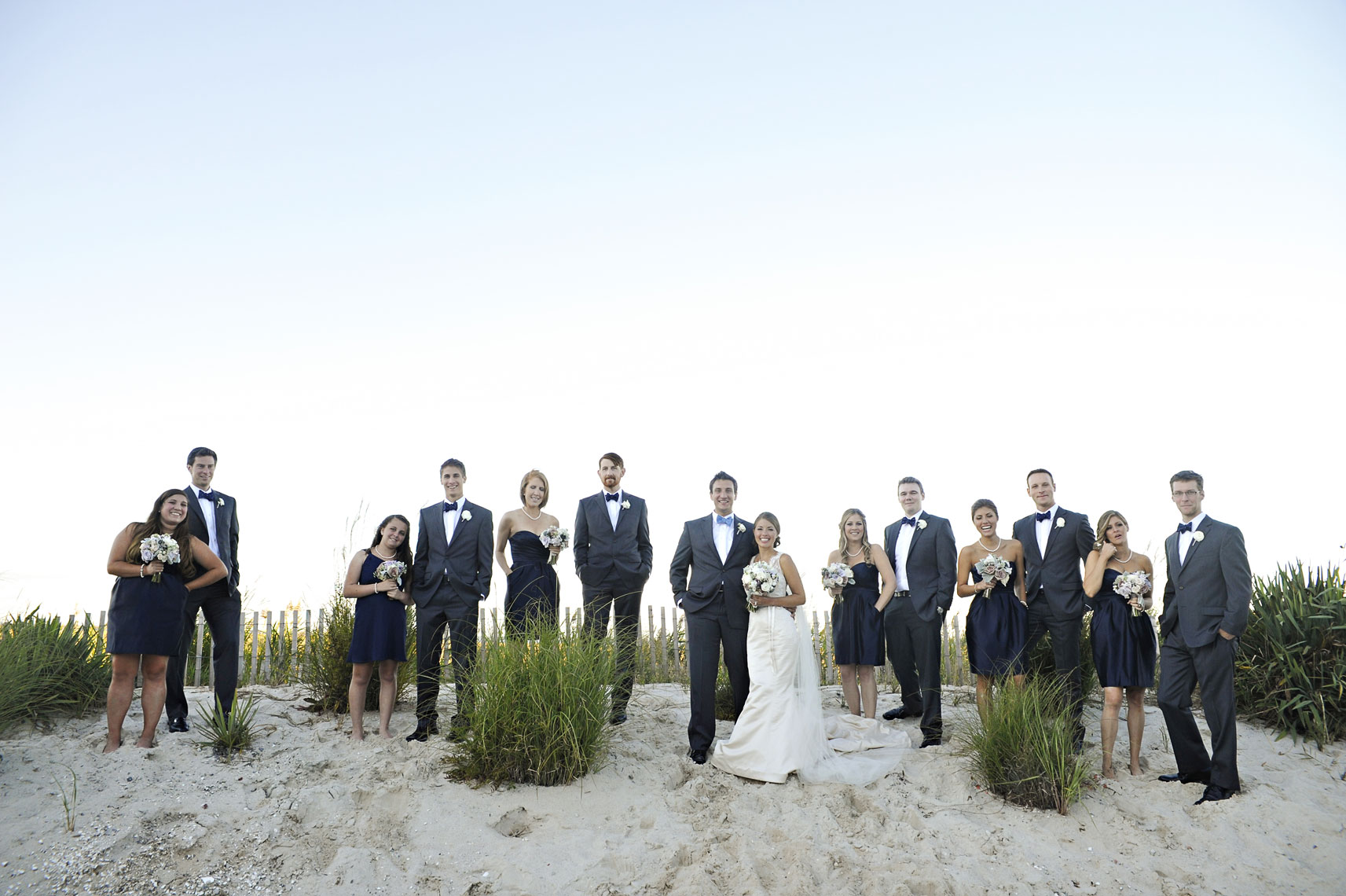 bonnetislandwedding-038