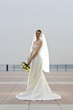 mollypitcherinnwedding-010