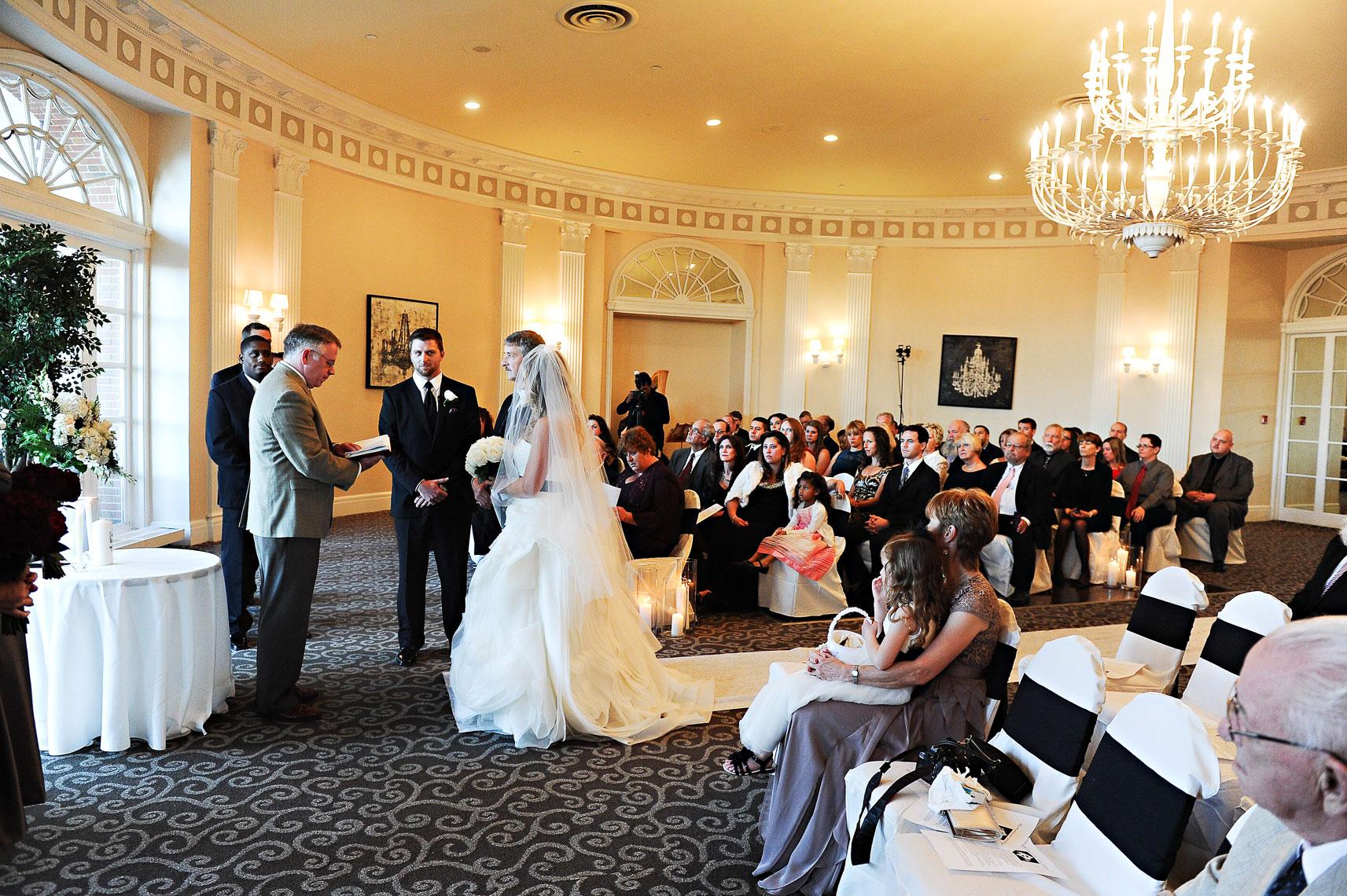 berkeleyoceanfrontwedding-084