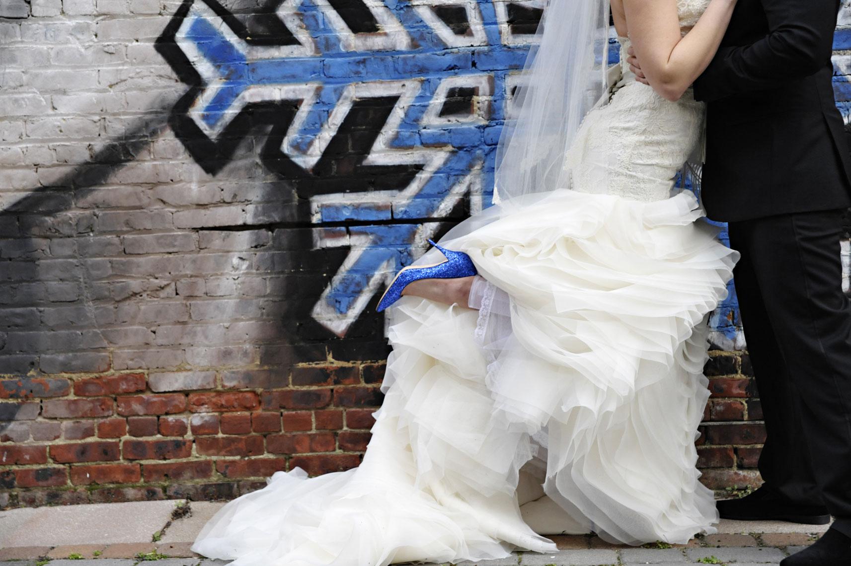 berkeleyoceanfrontwedding-044