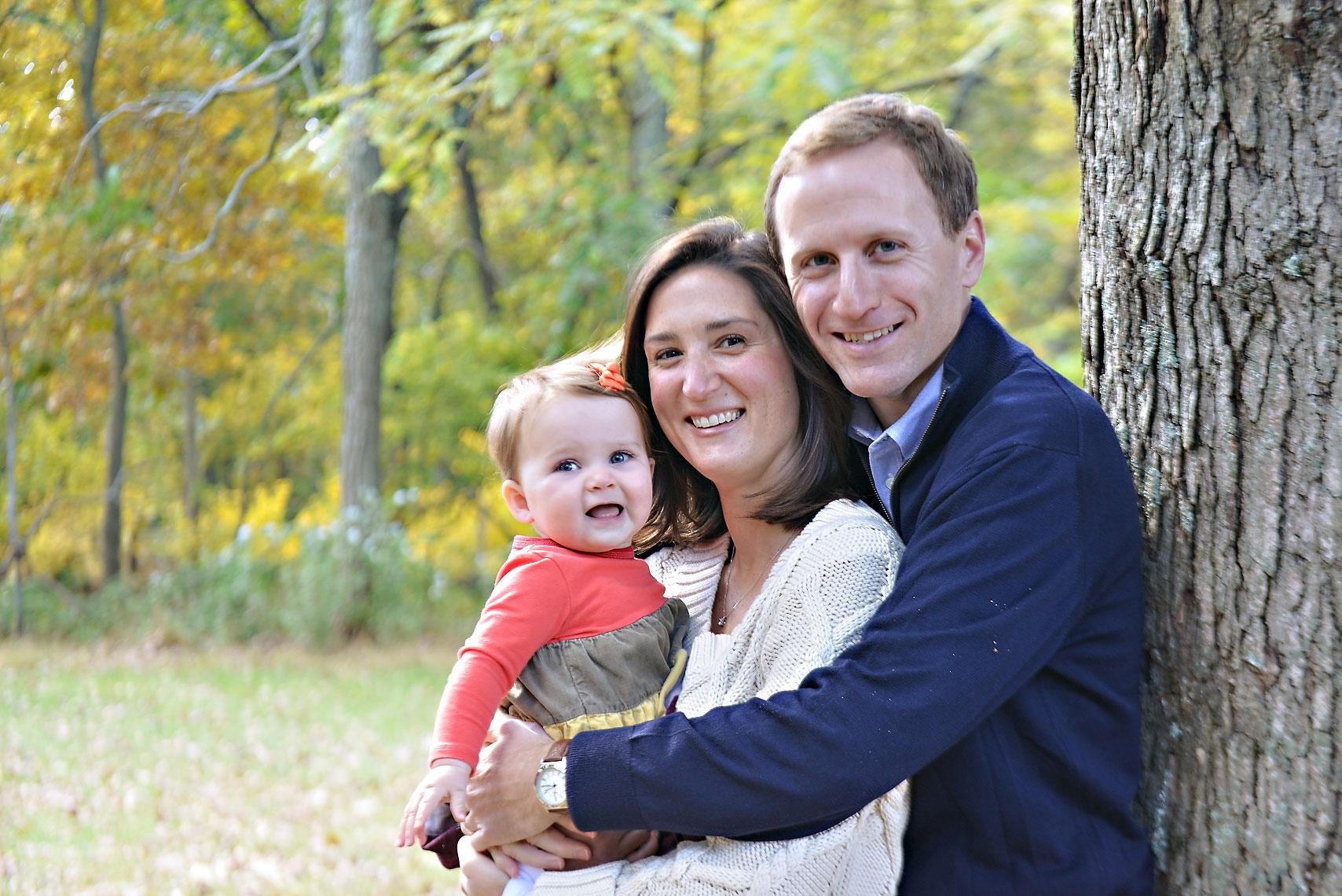 familyportraitsnj-036