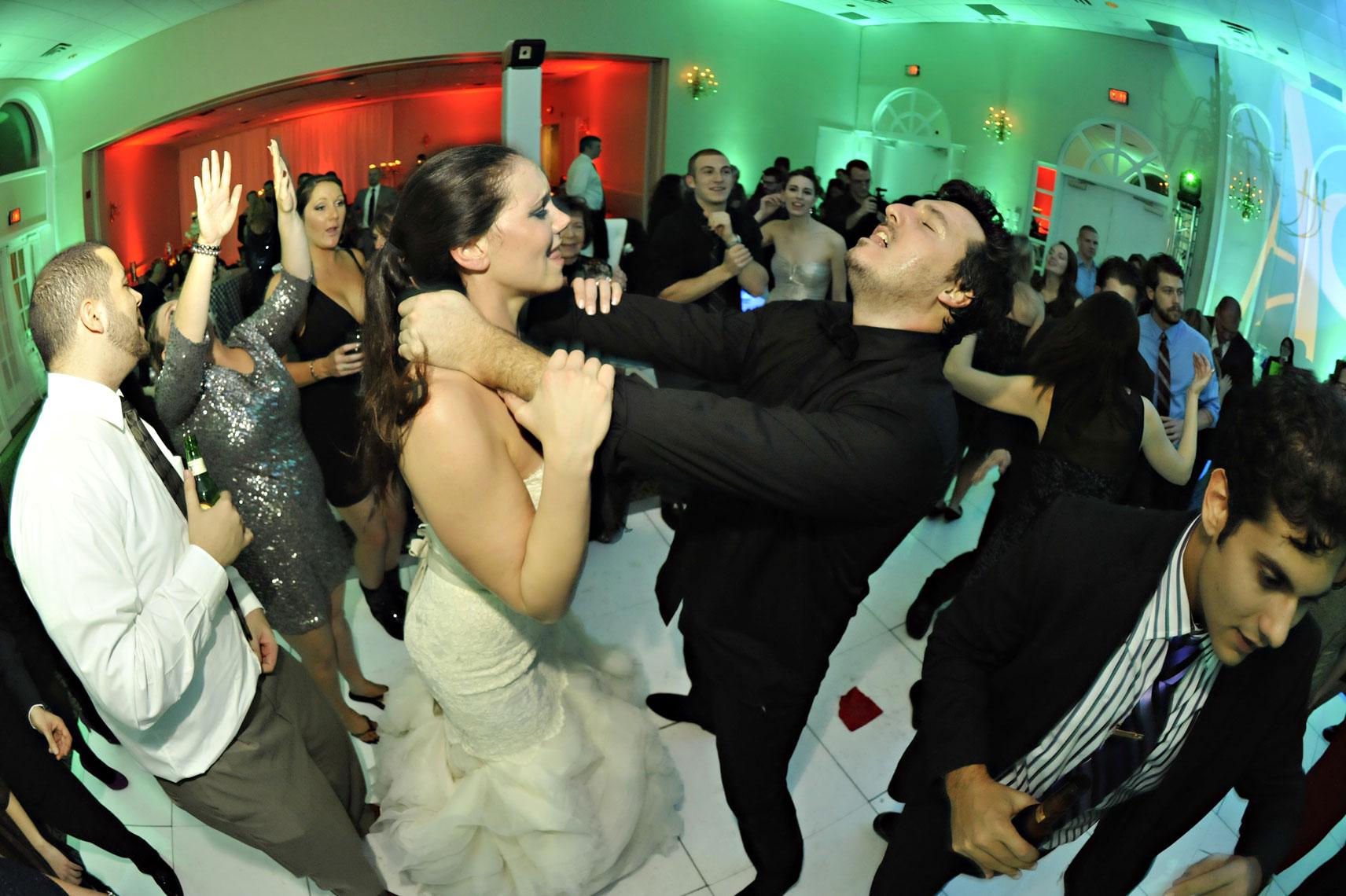 berkeleyoceanfrontwedding-058