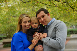 familyportraitphotographernj-039