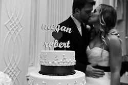 berkeleyoceanfrontwedding-117