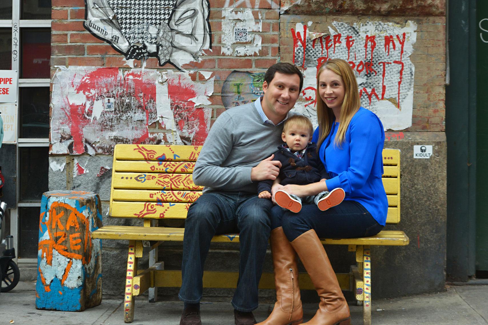 familyportraitphotographernj-003
