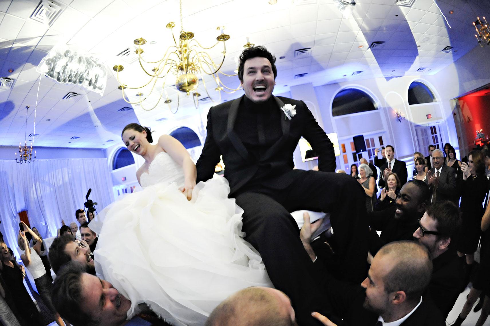 berkeleyoceanfrontwedding-056
