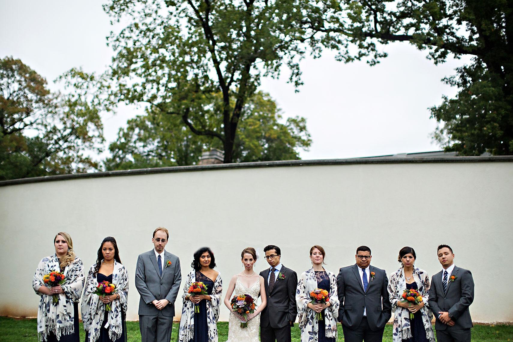 rylandinnwedding-018