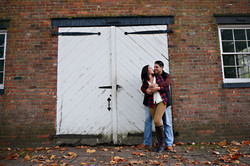 allaireengagementsession-007
