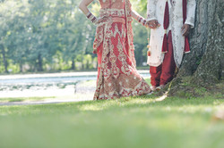 indianwedding-nj-008