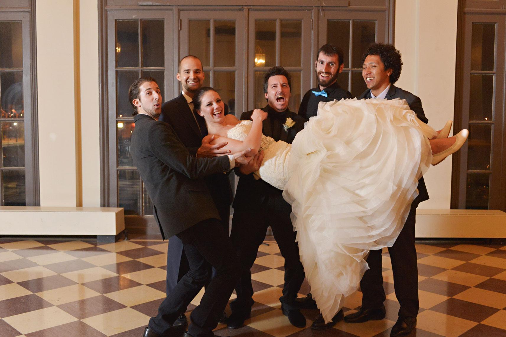 berkeleyoceanfrontwedding-050