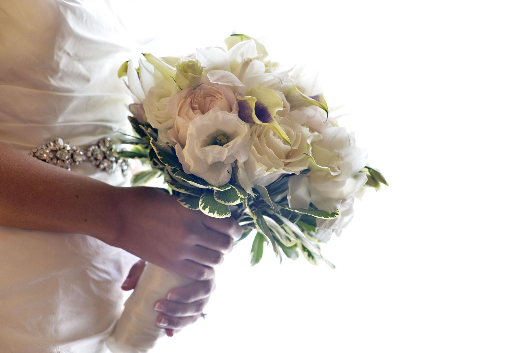 ashfordestatewedding005