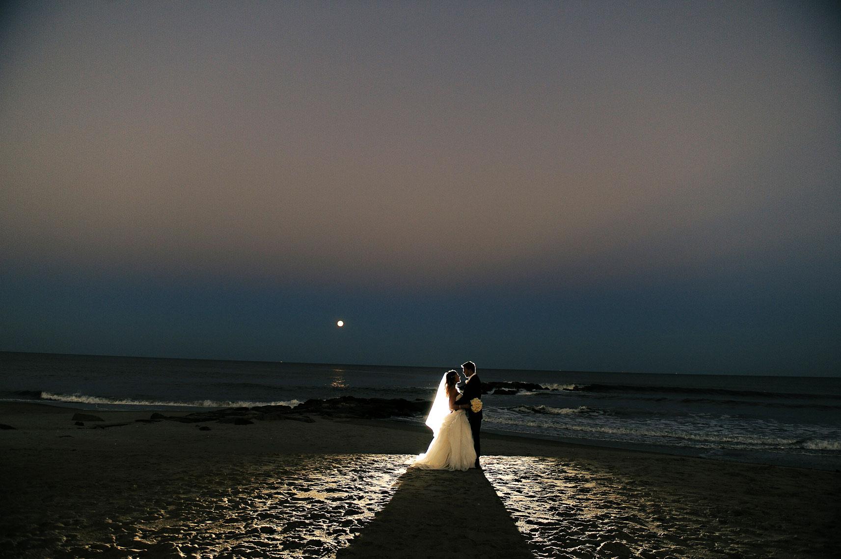 berkeleyoceanfrontwedding-106