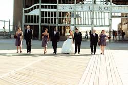 berkeleyoceanfrontwedding-072
