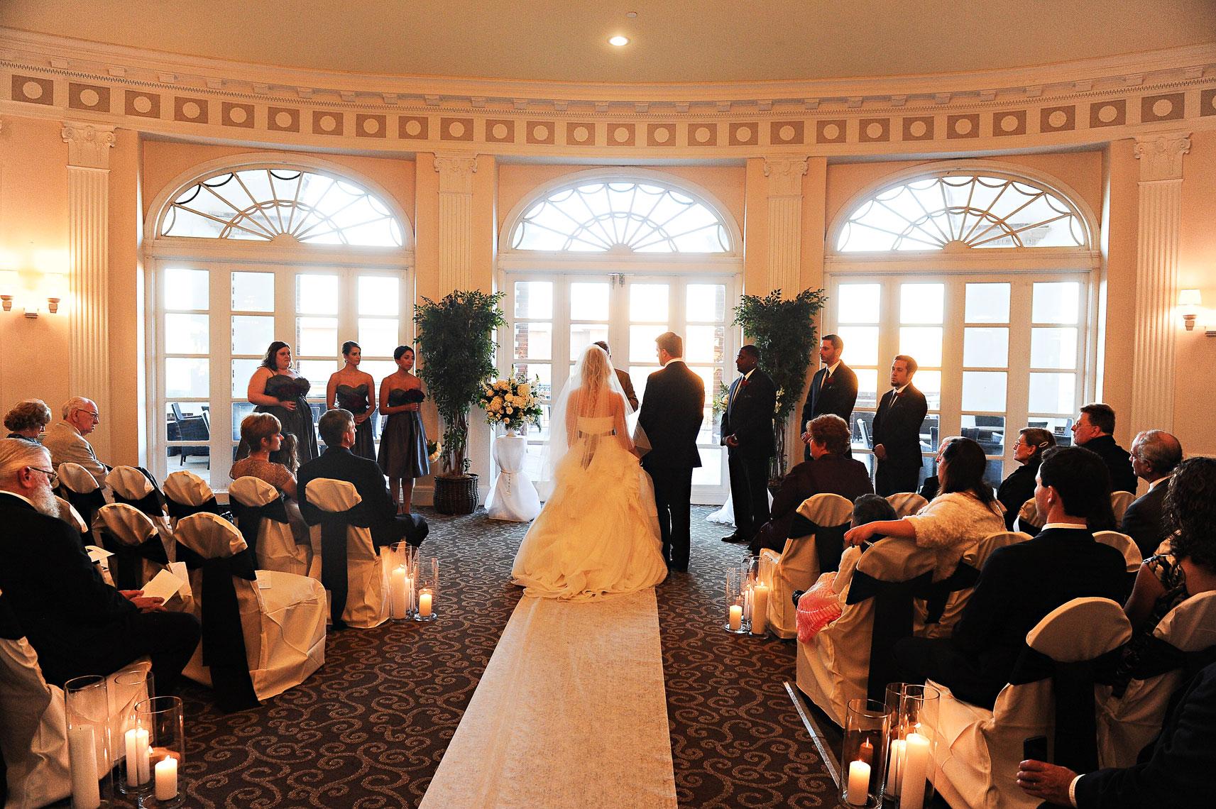 berkeleyoceanfrontwedding-092