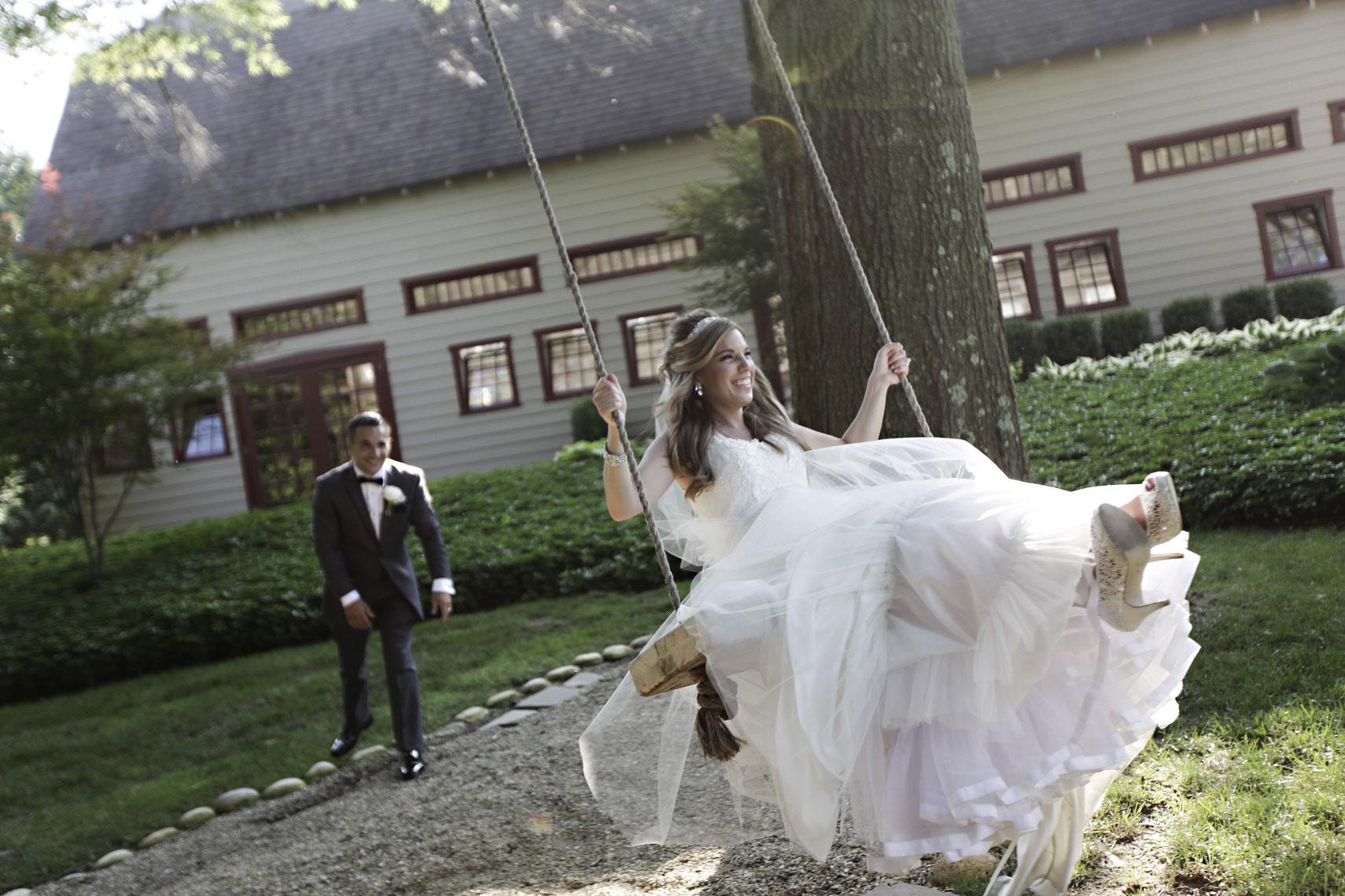 ashfordestatewedding010