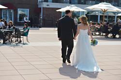 mollypitcherinnwedding-003