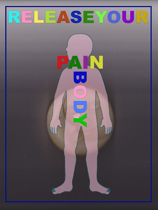 painbody1.jpeg