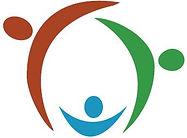 Appalachian Family Care Logo
