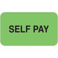 Self-Pay